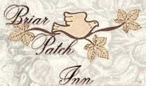Briar Patch Inn