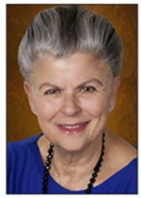 Beverly Hurff