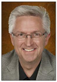 Patrick Schweiss