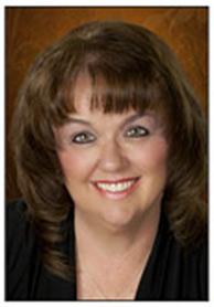 Lori Reinhart