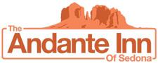 Andante Inn of Sedona
