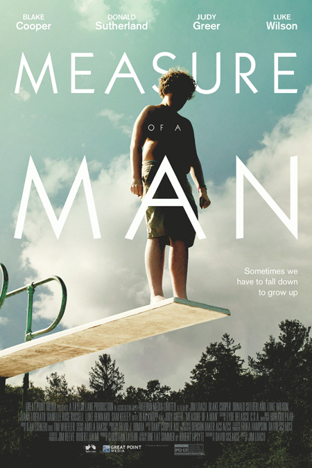 Measure-of-a-Man-poster