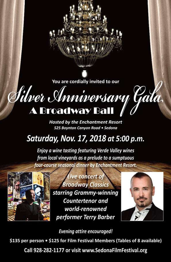 Silver-Anniversary-invite-VERT-2