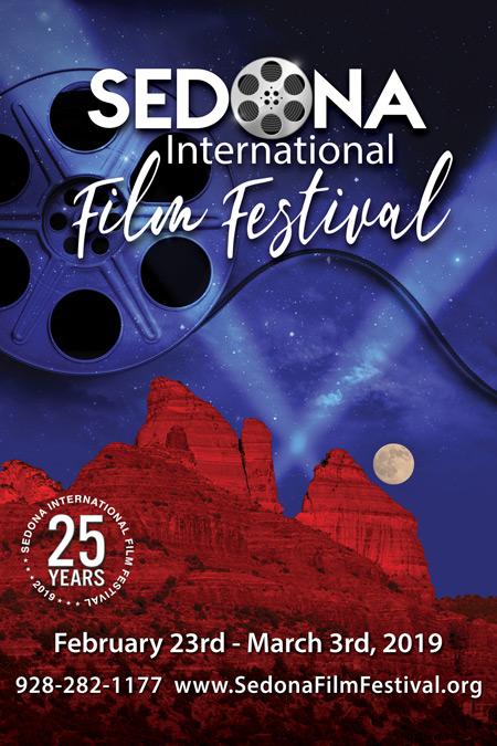 SIFF poster 2019