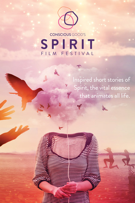 Spirit Film Festival
