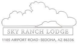 Sky-Ranch-Lodge