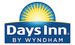 Days-Inn-by-Wyndham-logo