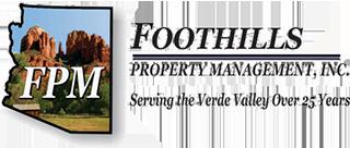 Foothills-PM-logo