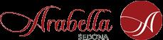 arabella-hotel-sedona-logo