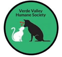 vv humane society