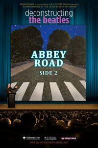 Abbey Road 2