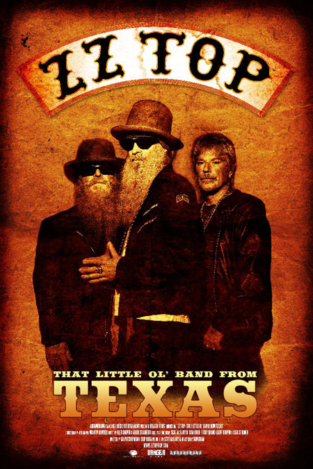 ZZ_TOP-poster