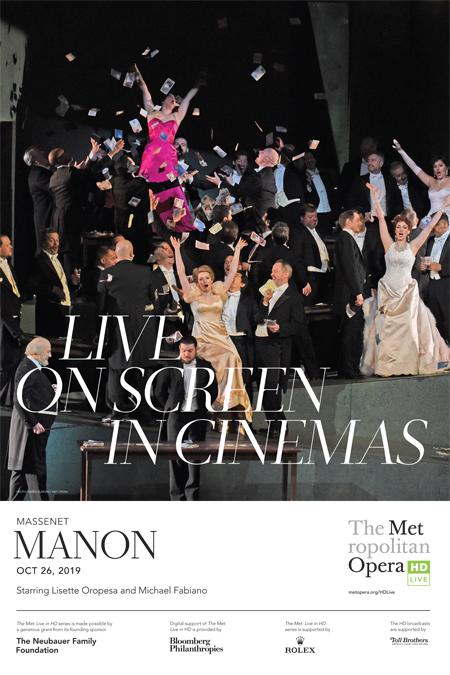 Manon2019-poster