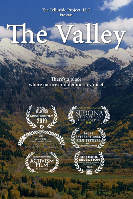 The-Valley-Poster