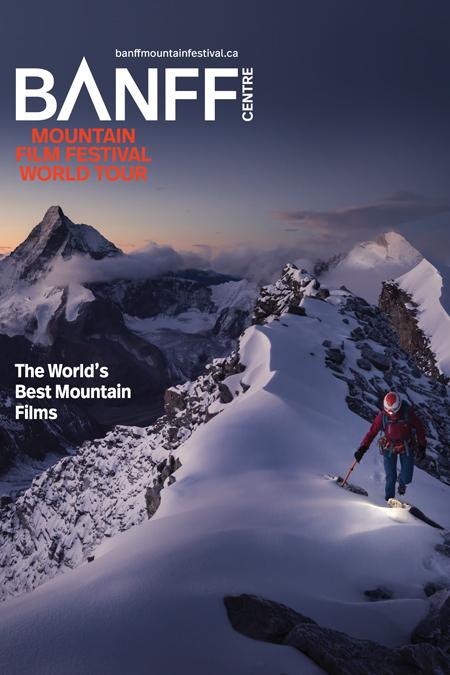 Banff-Poster-2020