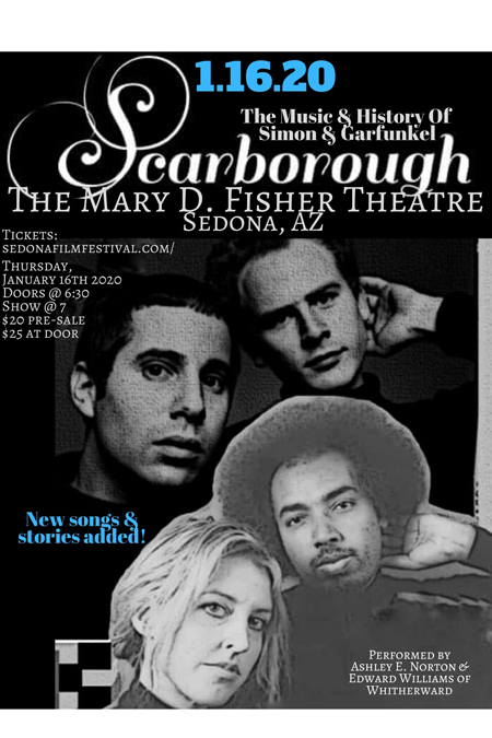 Jan16ScarboroughPoster