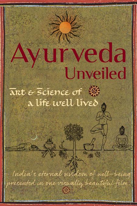 Ayureda Unveiled