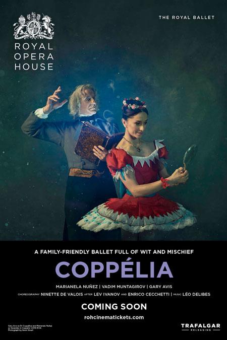 Coppelia-Royal-Ballet-poster