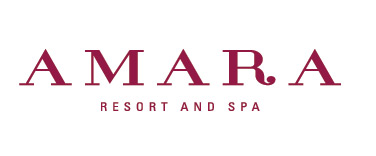 Amara Resort & Spa