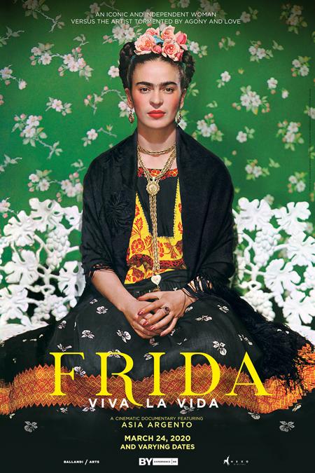 Frida_VivaLaVida_poster