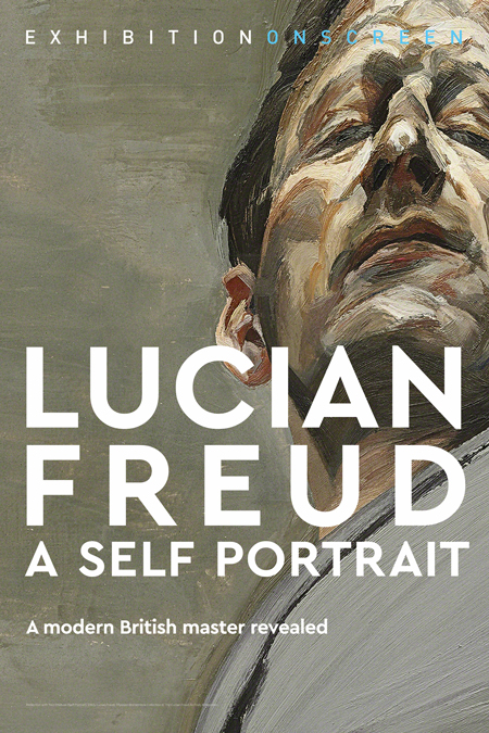 Lucian-Freud-poster