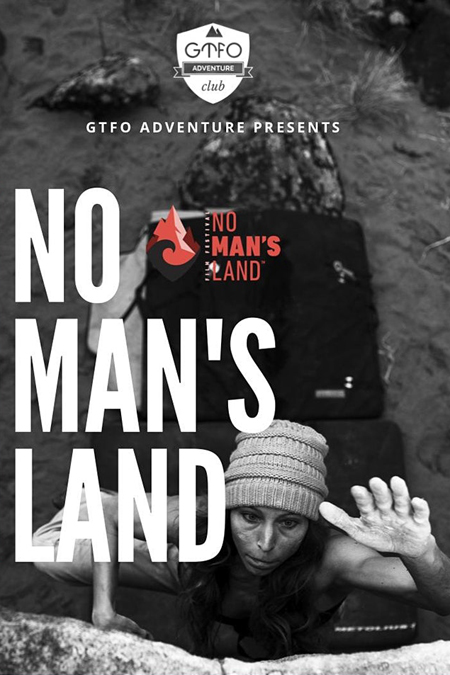 No-Mans-Land-poster