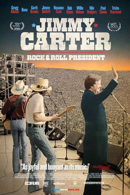 jimmy-carter-poster2