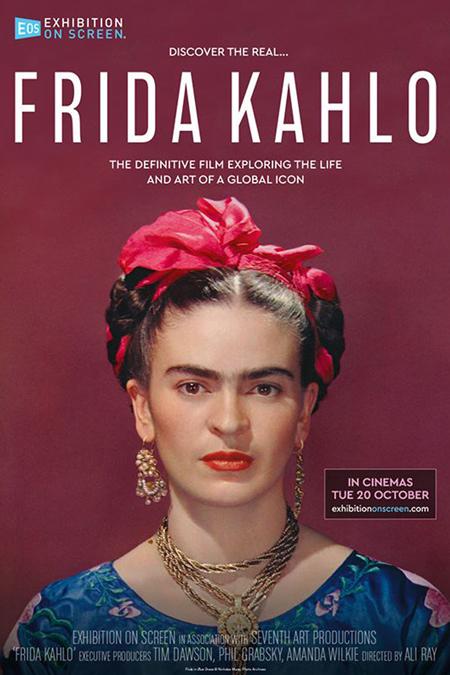 Frida-Kahlo-EOS-poster