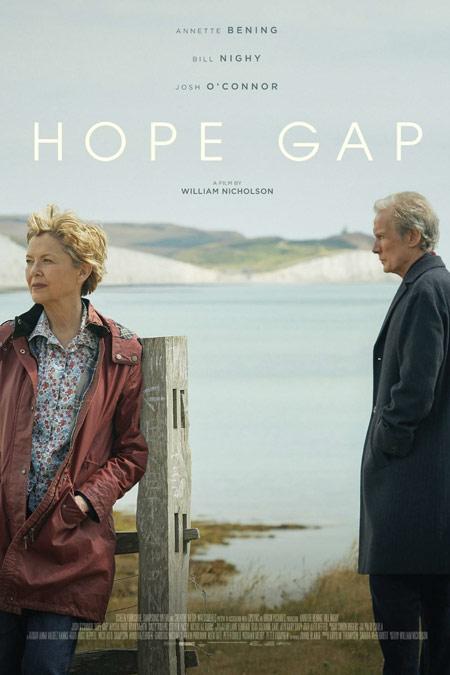 Hope-Gap-poster