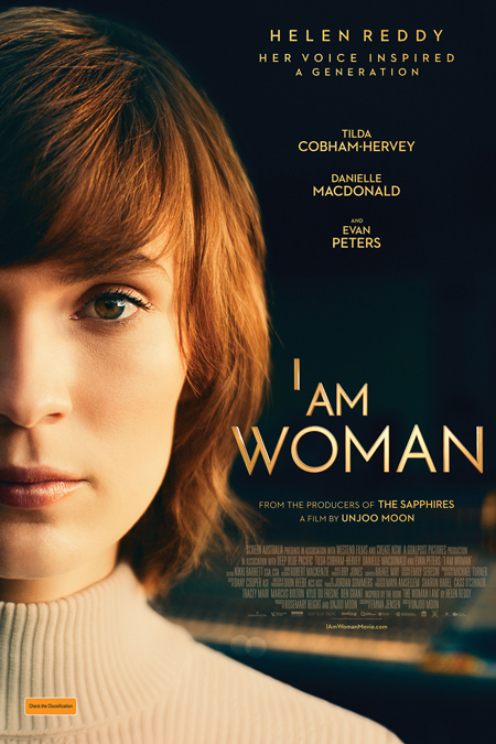 I-Am-Woman-poster