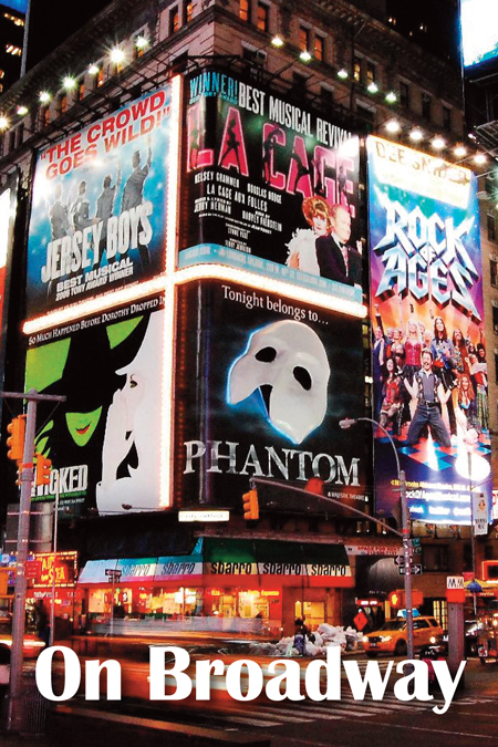 On-Broadway-poster