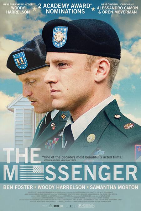 The-Messenger-poster-final