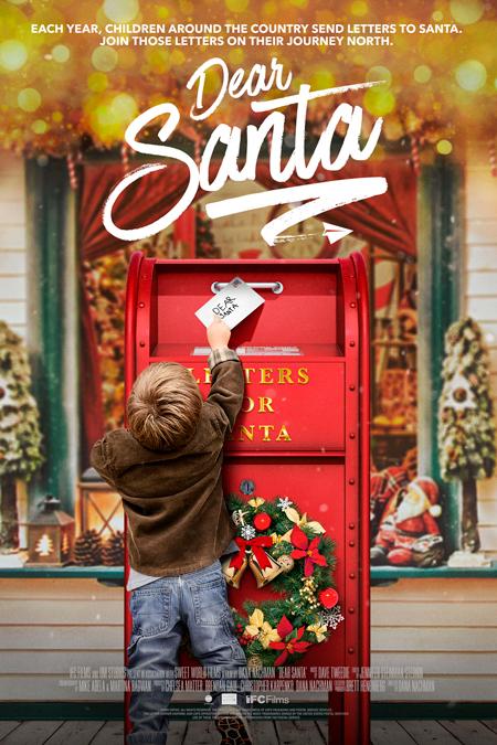Dear-Santa-Poster
