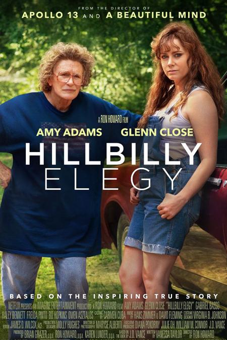 Hillbilly-NEW-poster