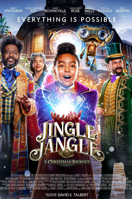 Jingle-Jangle-poster