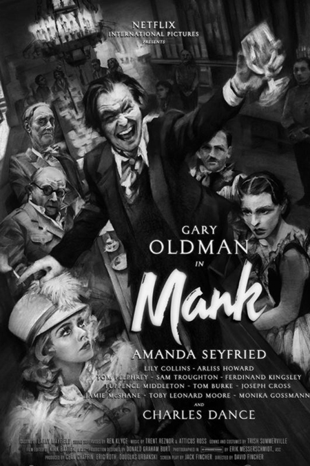 Mank_poster