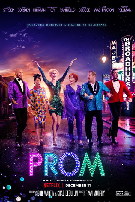 The-prom-poster2