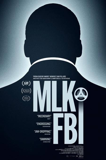 MLD-FBI-poster
