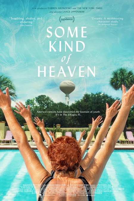 Some-Kind-of-Heaven-poster