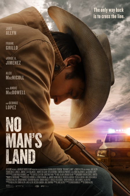 No-Mans-Land-Poster