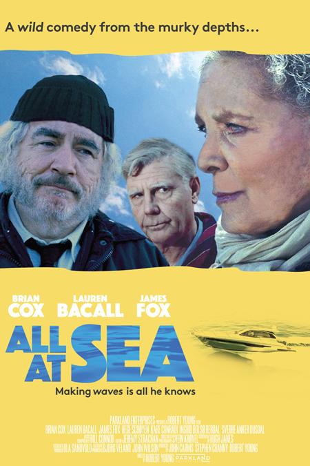 All-At-Sea-Poster