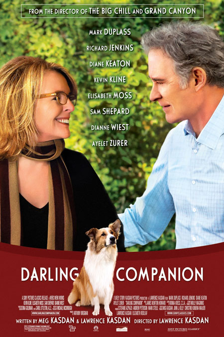 Darling-Companion-poster-NEW