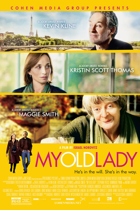My-Old-Lady-poster-Final