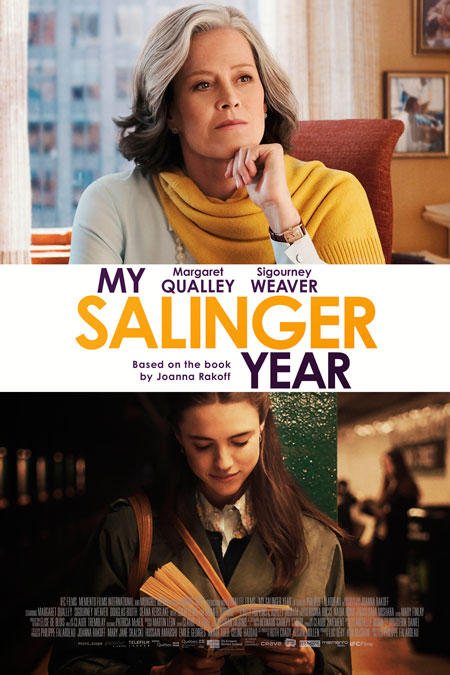 My-Salinger-Year-poster