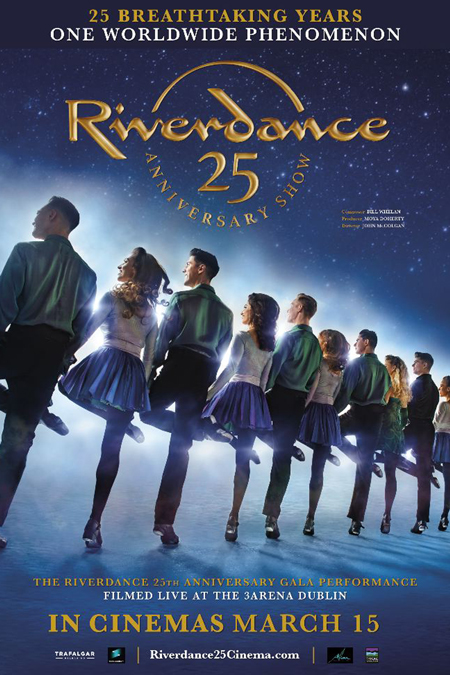 Riverdance-poster