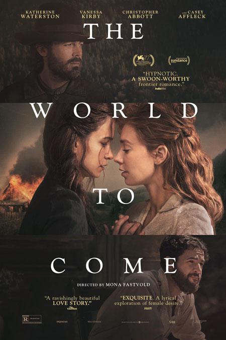 TWTC_Poster