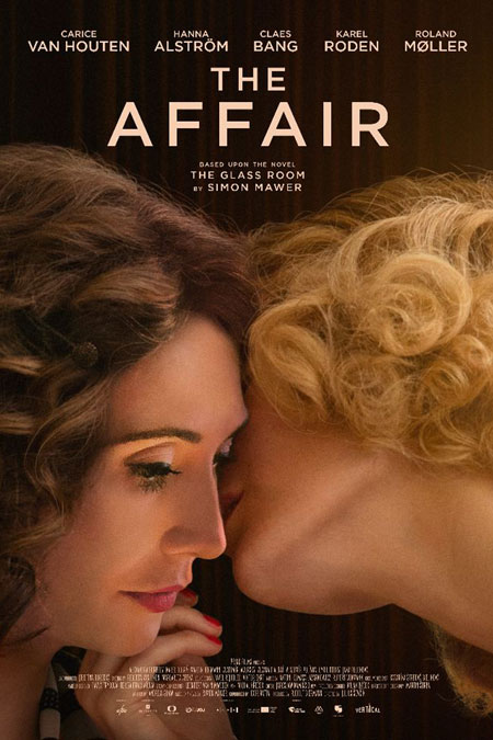 The-Affair-poster
