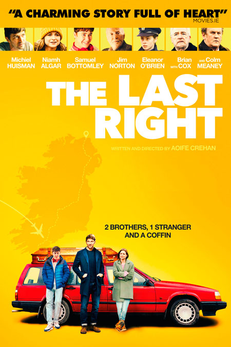 TheLastRight_poster