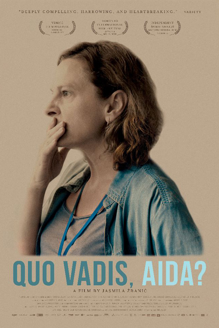 Quo-Vadis-Aida-poster