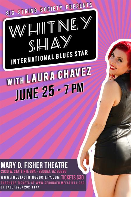 Whitney-Shay-poster